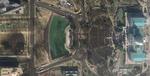 Satellite-inauguration