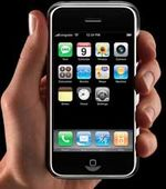 Iphone43