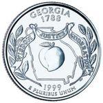Georgia-quarter