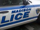 Madison_police_squad_2_0