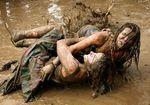 Mud_fight_girls_00-300x210