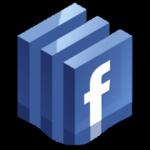 Facebook-logo5-300x300