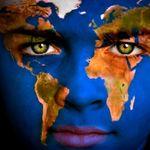 _world_face