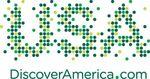 BrandUSA-logo-green
