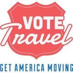 L_votetravel