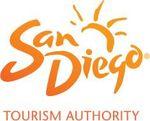 SDTA_Logo-4c-235x189