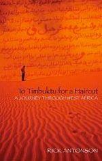 Timbuktu