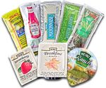 Condiment-packets