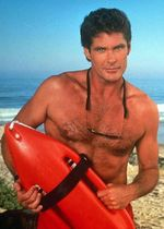 Baywatch_soon_on_the_big_screen