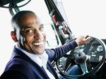 How-much-should-you-tip-the-shuttle-driver-who-tak1