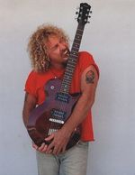 Singer-sammy-hagar-pictures-guitar-photoshoot-tattoos
