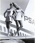 Stewardesses.jpg.w300h368