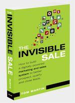 Insale