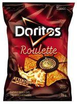 Doritos_Roulette
