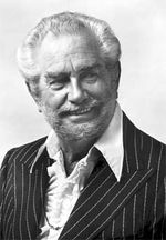 Foster-brooks