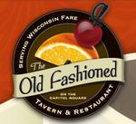 Old-fashioned-logo