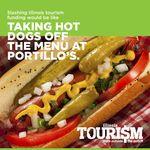 ILTourism-hotdogs
