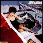 Josie_Cotton_-_Convertible_Music