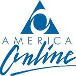 AOL_DV_20091210122627