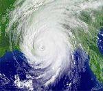 Katrina-hurricane-pic3[1]