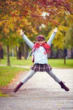 GirlJump4JoyBlog