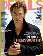 Chris-hemsworth-covers-details-november-2013