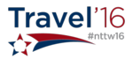 Travel16_Logo_640