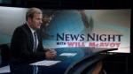 Newsroom1-01