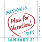 Natl_Plan_for_Vacation_Day-logo