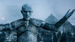 Night-king-white-walker-hardhome-game-of-thrones-hbo.jpeg