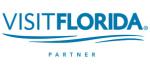 Visit-florida-partner