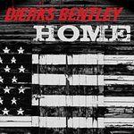 220px-HomeDierksBentley