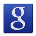 05105912-photo-logo-google-search