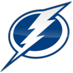 Tampa-Bay-Lightning1