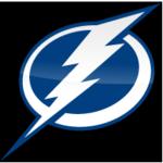 Tampa-Bay-Lightning1