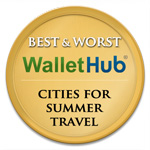 Wh-2014-best-worst-cities-for-summer-travel