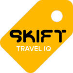 Skift-logo-home