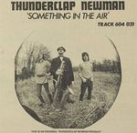Thunderclap-Newman-Something-In-The-Air-Single-Cover-300-300x291