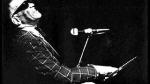Ray-Charles-at-piano1