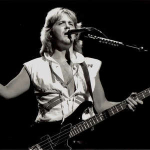 Big_john-wetton