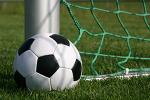 SoccerIS