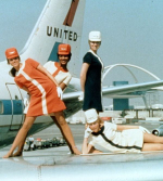 89a4bb62082f076d5120c9175a381426--united-airlines-vintage-airline
