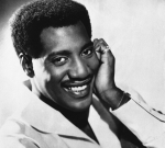 Otis-redding_600_2