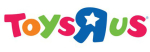 Toys-r-us_416x416