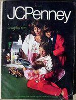 Jc-penney-240hp191109