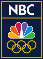 NBC_Olympics_logo