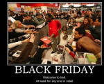 Black-friday-hell-570-huffpost