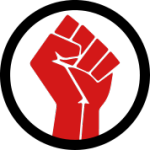 Protest-fist-2-colors