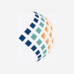Logo_destinationsinternational