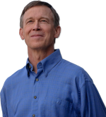 Hickenlooper_portrait_blue_shirt_left